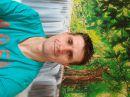 Kontaktanzeige von Lars, Mann, 41 Jahre aus PLZ 12xxx (DE)